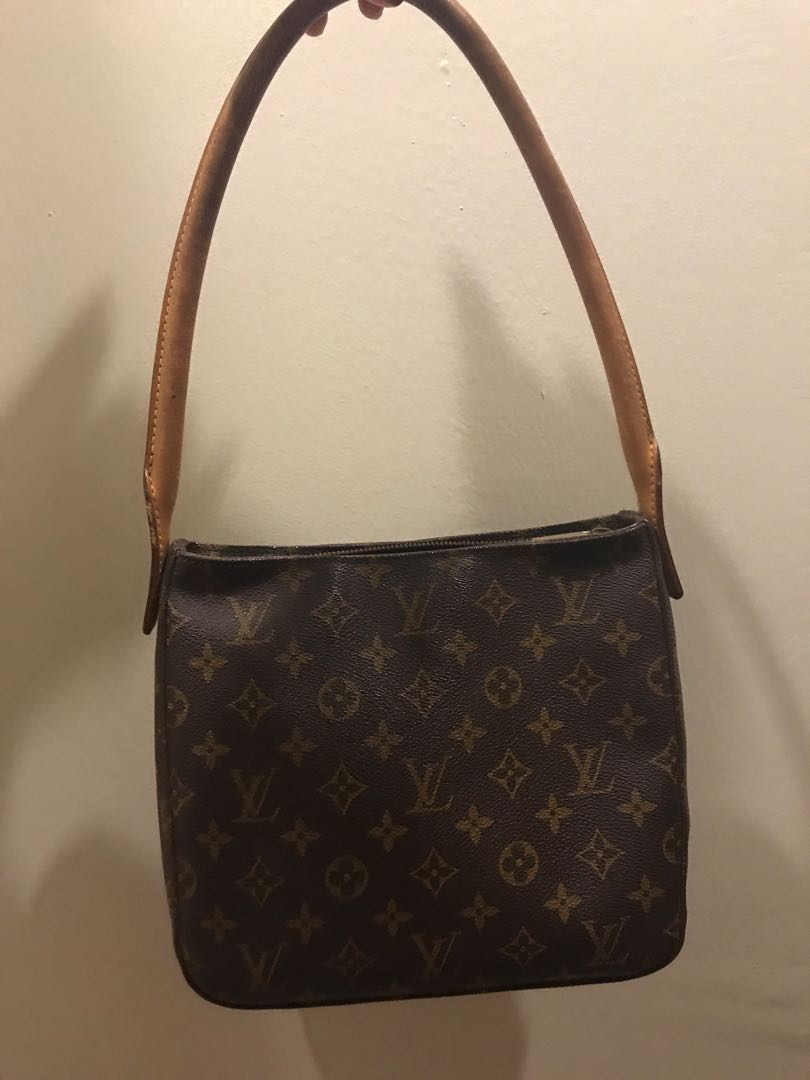 9ffc32bd0c5a Louis Vuitton Shoulder Bag