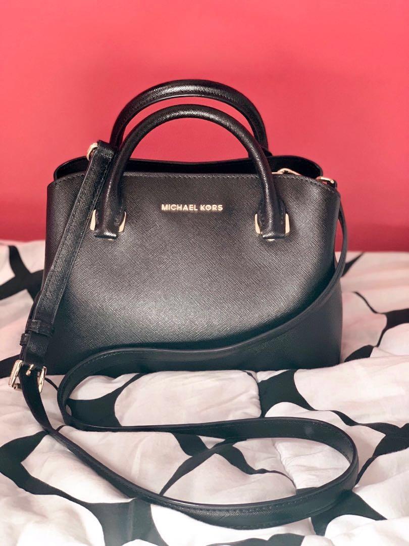 Home · Luxury · Bags   Wallets. photo photo ... 058603afd3ea7