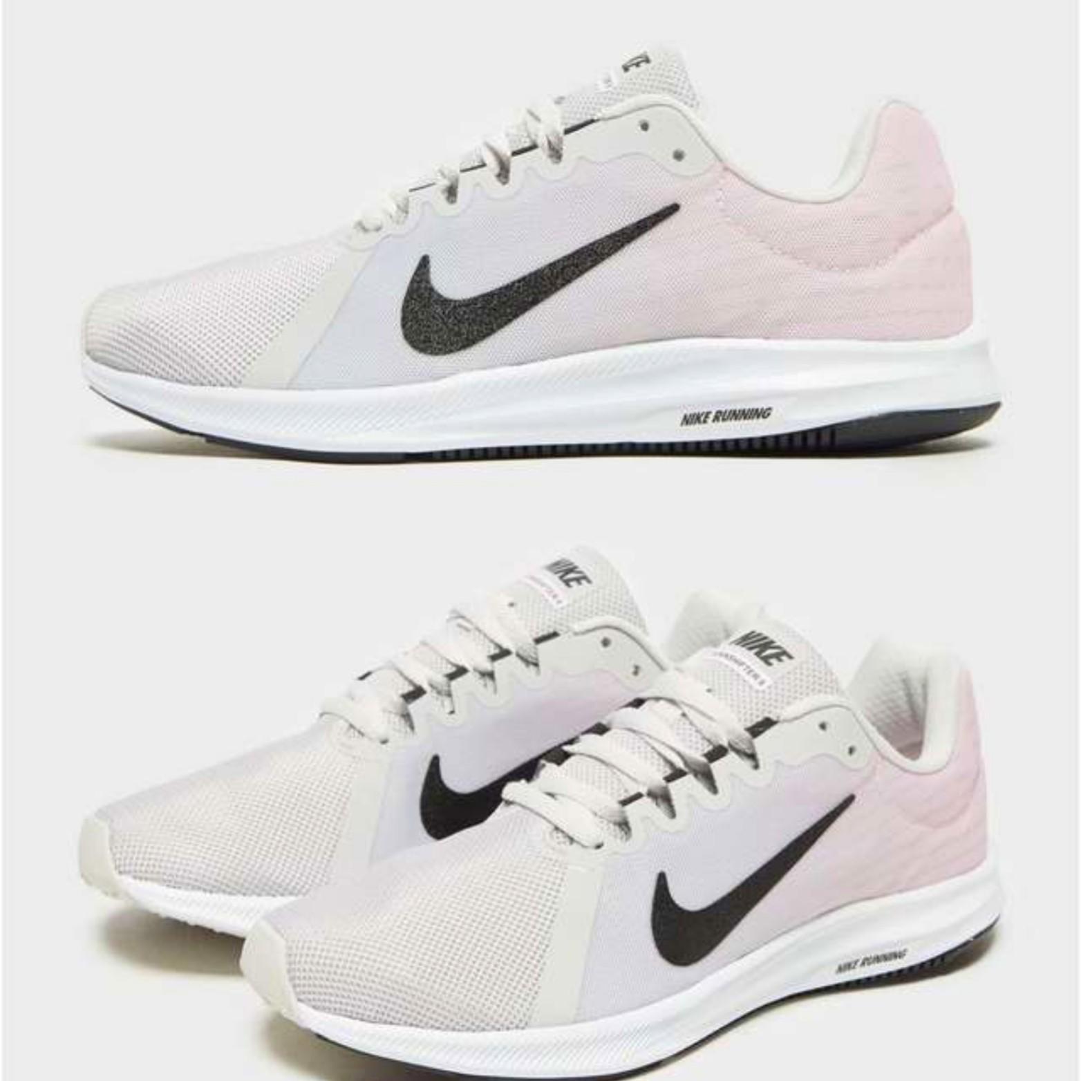 Nike Downshifter 8 Women Shoes sports