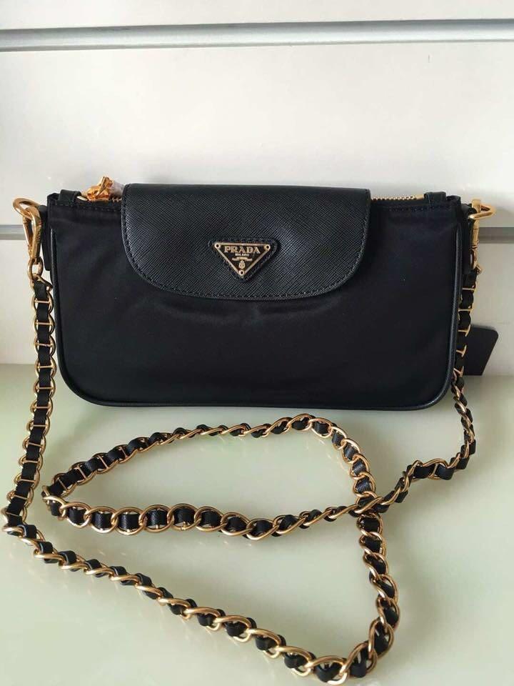 35856d164aa0 Home · Women's Fashion · Bags & Wallets. photo photo photo photo