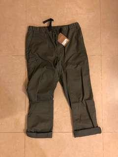 patagoina mens trousers