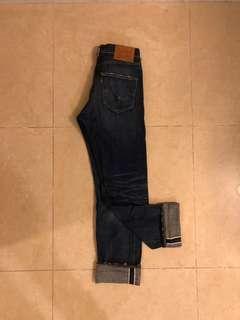 levis lvc 54501 jeans