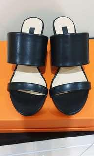 🚚 Japanese shoes