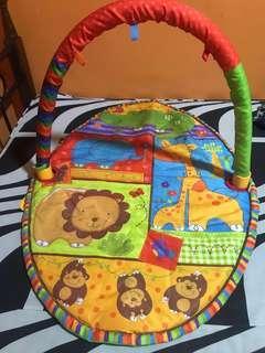 Baby Activity playmat