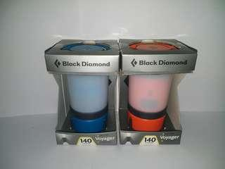 Black Diamond Voyager Lantern 營燈
