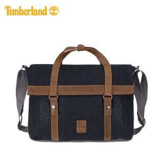 🚚 Timberland 單肩/手提背包