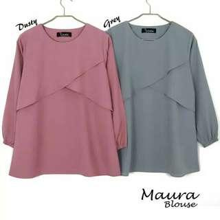 Maura Blouse Os XL