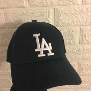 Navy cap (fake)