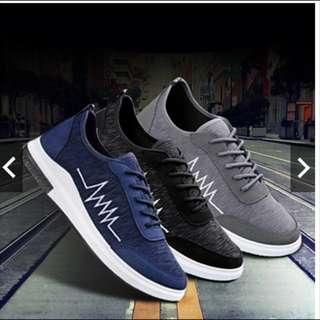 Athletic Running Shoes Sport