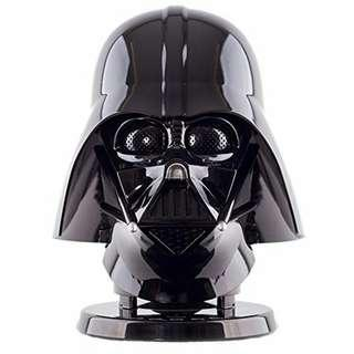 $2199 代購 Star Wars Darth Vader 1:1 Bluetooth Speaker