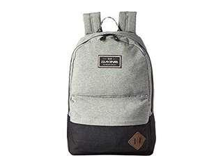 Dakine-365 Pack Backpack 21L