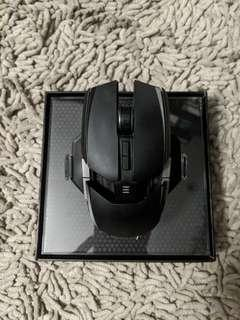 Ouroboros Wireless / Wired Gaming Mouse
