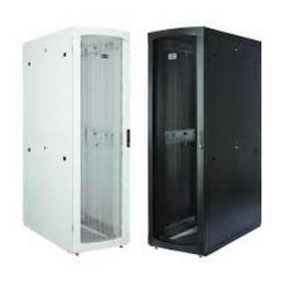 Server Rack 6U/12U/22U/42U