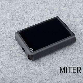 Miter Leather case HiBy R3