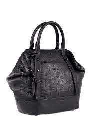Mackage Raffa Leather Bag