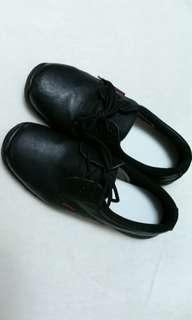 帕瑪斯安全鞋(11)