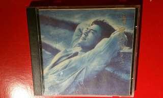鍾鎮濤 澳洲版 CD 看星的日子 有價講 可議價錢