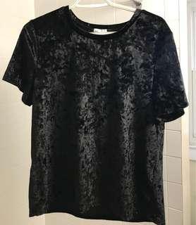 shirt bundle :-)