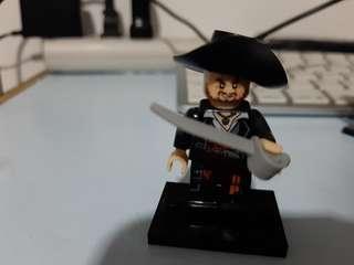Lego Pirate -ALT