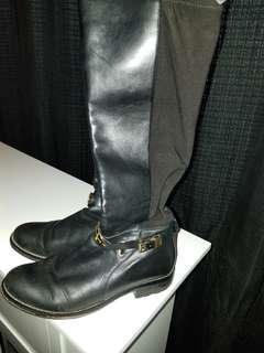 Michael Kors Boots size 8.5