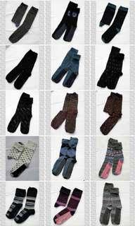 Kaos kaki grosir baru
