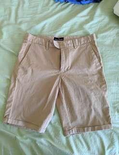 Jack London Shorts