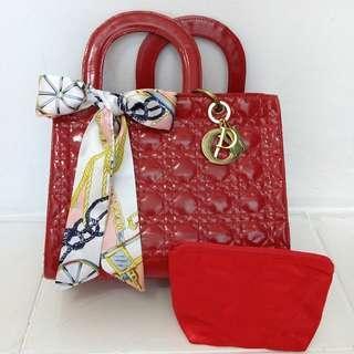 Dior Bag.👜  sale