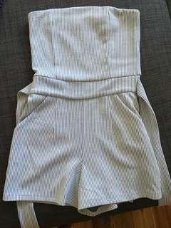 S4 Sportsgirl jumpsuit