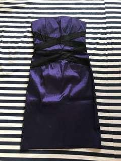 Preloved dress (from U.S.)