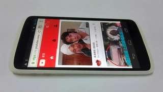 遠傳smart501手機,m遠傳手機,二手手機,中古手機,手機空機~遠傳smart501手機(功能正常,支援4G)