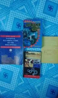 Books for engineering student