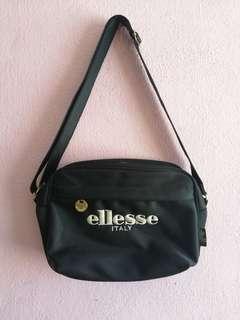 Ellesse Sling Bag