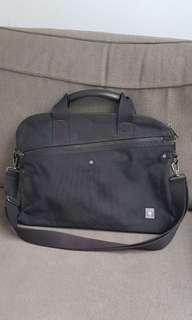 🚚 Porter International Sling Bag