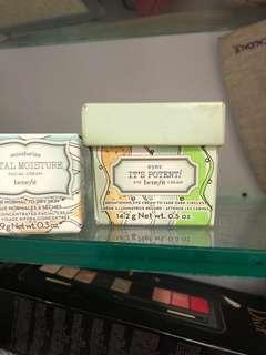 benefit eye cream
