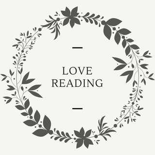 Love Reading 💓 (playing cards)