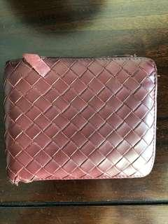 Bottega Men's Wallet