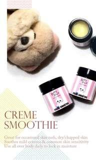BabyLove Essential Creme Smoothie
