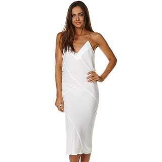 Maurie & Eve Dress // Size 10