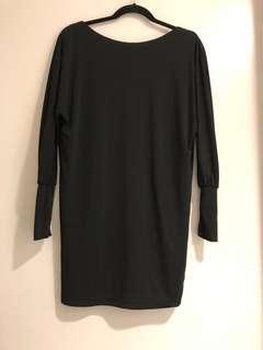 Zara Dress - Preloved
