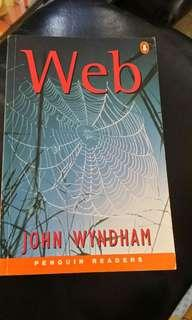 🚚 Web- Penguin readers