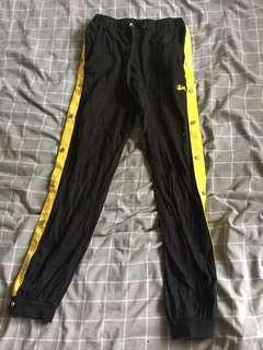Stüssy pants
