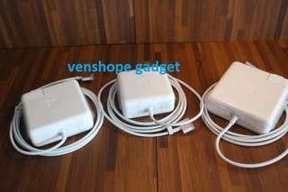 COD macbook charger safe1 2 45w 60w 85w macbookpro and macbook air adapter
