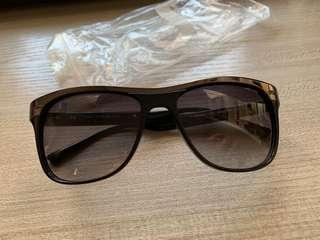POLICE Sunglasses Made in Italty