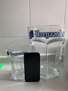 Hoegaarden 3L Mega