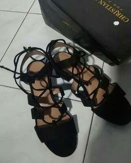 Christian siario by payless