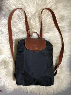 Longchamp Original backpack