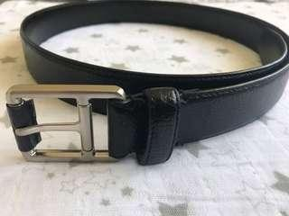 Authentic Michael Kors belt