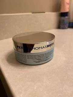Peter Thomas Roth Hydrating Under Eye Patches