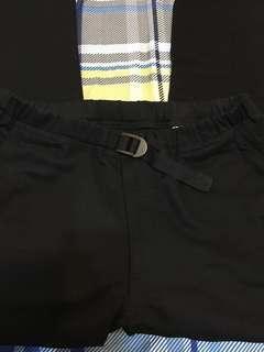 🚚 Uniqlo長褲(新品)