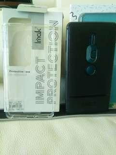 ZX2 premium